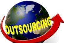 Virtual Assistant Outsourcing Guides / for Small Businesses Outsourcing or Virtual Assistant Tips