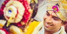 Wedding Stories - Neeta Shankar Photography / Full Weddings Feature