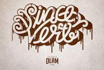 Estúdio Olam / Artworks