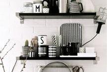 Home / Kitchen / Kitchen Ideas