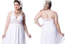 TWO PIECES / Mais que simples lingeries!!!  Conheça a loja e venha se supreender!!!