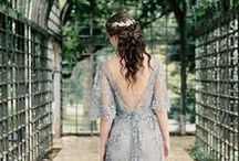 Jactrick's Bridal Style / Inspiration for bridesmaids, flowers, beauty, and other fun stuff! / by Jacqueline