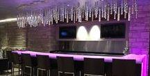 VENUE 221 / Photos of Venue 221 in Cherry Creek North, Denver, CO.
