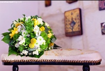 ✿ fleurs