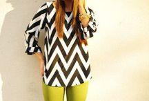 Fashionista / by Shelby Bardo