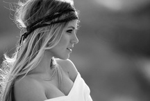 My Style / by Danielle Crooke
