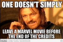 Books, Movies, Media