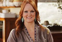 Ree Drummond Recipes / Yummy Pioneer Woman Recipes / by Donna Orr