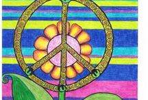 Peace / Peace Signs