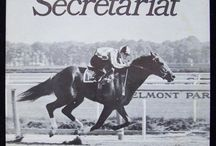 Horses/Kentucky Derby Winners / List of every horse whose won the Kentucky Derby. / by Donna Orr