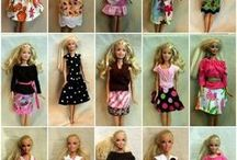 Mundo muñeca