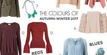 Autumn-winter 2017