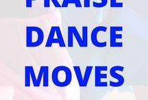 Praise Dance Moves / See Pins about praise dance moves, dance moves, and what dance moves mean.