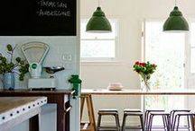 HouseMe / Home Design
