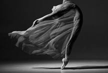 Dance / by Laura Strycker