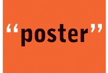 Power of Paper: Posters  / by Neenah Paper