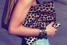 Bags / Bags, clutches, purses... / by Anne Lehmann