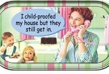 Funny Stuff:)