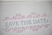 Power of Paper: Wedding / by Neenah Paper