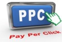 PPC.org / by John Rampton