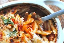Vegetarian Eatery