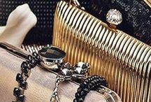 Purses for all occasions
