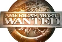 America's Most Wanted / by Dale L. Brown