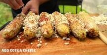 Recipe Videos | Traeger Grills