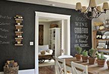Love for my home / Decoration / by Jimena Del Castillo