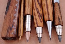 Drawing / Tools for Crafts
