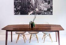 Love office design