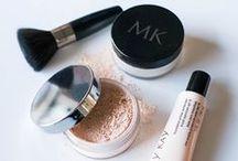 Mary Kay / Mary Kay products and business tips I love.