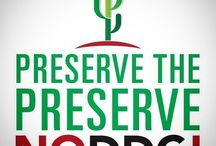 #NoDDC / We're working to keep the McDowell Sonoran Preserve free from commercial development. #NoDDC #NoDesertEdge