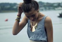 style / by Alexandra Pinosa