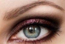 Autumn & Winter Makeup
