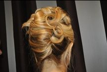 It's What We Do! Upstyles~Special Occasion Hair