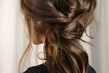 Twist and Pin! (Updos)