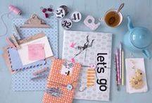 DIY Gift Idea  / by Nadi'Art Design