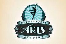 Retail Logo Designs / Some of our client work for retail companies. #logo #logos #design