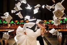 Wedding / Wedding ideas and other romantic things.