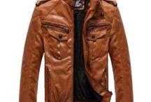 Stuff I'd wear / by Denny Weinman
