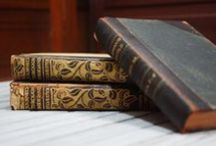 books & ephemera  epsteam
