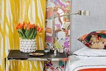 My design portfolio -Kristina Lifors Interior Design