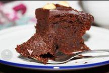 Chocolat / Chocolate