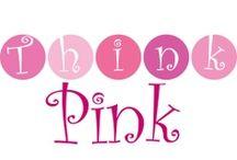 Pink Pow(d)er