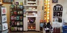 Come Inside and Visit Our Shop!! / 109 W. Meeker Puyallup, Wa. 98373