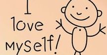 self love / self care