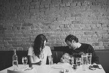 family life / Modern Lifestyle Family Photos