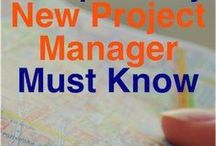 Project Basics / What are the fundamentals of Project Management?