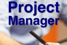 OnlinePMCourses Articles / Articles about Project Management from OnlinePMCourses.com